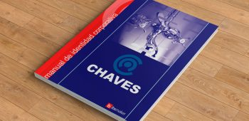 Outsourcing e identidad Chaves