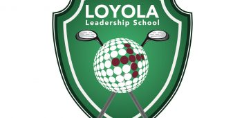 Loyola Golf Tour